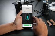 Tips Memanfaatkan Fitur Gratis Samsung Health untuk Olah Raga dan Bergaya Hidup Sehat