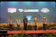 Jatim Bejo, Cara Khofifah Tingkatkan Peran Usaha Mikro Jawa Timur