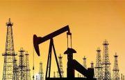 Pelan-Pelan, Menteri ESDM Mau Tinggalkan Energi Fosil