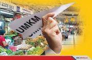 Garuda Indonesia Sampai BCA Cs Balapan Bantu UMKM Indonesia