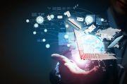Go Online Baru Pintu Gerbang, Pengelolaan Aset Digital Harus Dipikirkan