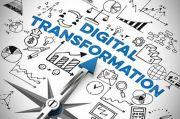 Transformasi Digital Jadi Kebutuhan Bisnis Perusahaan