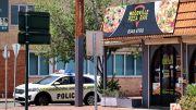 Gara-gara Pegawai Pizza Bohong, Satu Negara Bagian Australia Lockdown