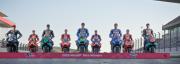 Bersiaplah Akan Sejarah Baru di Seri Terakhir MotoGP 2020