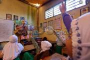 Forum Honor Daerah Minta Pemda Proaktif Ajukan Kuota untuk PPPK