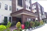 Perwakilan FPI Tak Hadiri Pemeriksaan di Ditreskrimum Polda Jabar