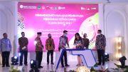 Pariwisata Anjlok, Produk Kreatif Jawa Barat Ikut Terpuruk