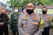 Eksekutor Pembunuhan Jalan Dago Teridentifikasi, Kapolrestabes: Segera Ditangkap