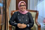 Sakit, Polda Jabar Jadwal Ulang Pemeriksaan Bupati Bogor Ade Yasin