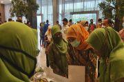 Tingkatkan Pelayanan, Gubernur Khofifah Luncurkan 3 Aplikasi Sekaligus
