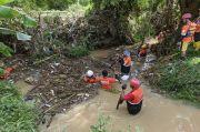 Satu Korban Banjir Bandang di Kendal Ditemukan Meninggal Dunia