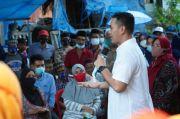 MYL Programkan Bantuan Modal UMKM untuk Kurangi Pengangguran