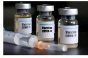 Satgas Covid-19: Pemerintah Kawal Akselerasi Vaksin Merah Putih