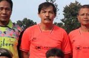 Mengenang Ricky Yacobi Pemain Indonesia Pertama di Liga Jepang