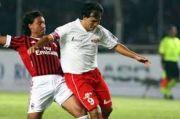 Ini 10 Fakta Ricky Yacobi Legendaris Timnas Dijuluki Paul Brietner Indonesia