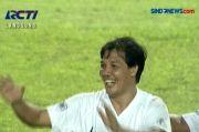 Jebol Gawang AC Milan Jadi Kenangan Indah Ricky Yacobi