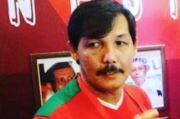 Ricky Yacobi Meninggal, Kurniawan Dwi Julianto Berduka
