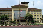 Kriteria Calon Kapolri Pernah Menjabat Kapolda di Pulau Jawa dan Jenderal Bintang Tiga