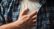 Mengapa Pesepakbola Ricky Yacobi Berisiko Kena Serangan Jantung?