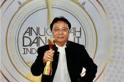 ADI 2020 Bawa Energi Positif Dangdut Indonesia, Berikut Daftar Lengkap Pemenangnya