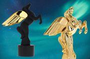 Seremoni Penghargaan Paling Konyol di Dunia