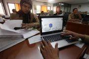 Kaspersky Sebut Anak Muda Enggan Kembali Bekerja dari Kantor