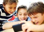 Awas! Bahaya Kecanduan Gadget Pada Anak