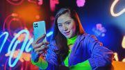 Bikin Foto Malam Anti Burem Cuma Bermodal Kamera Smartphone