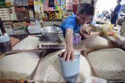 Pasar Domestik Jadi Penguat Ketahanan Pangan