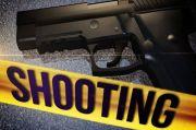Delapan Terluka dalam Aksi Penembakan di Mal AS, Pelaku Buron