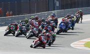 Jadwal Lengkap GP Portimao, Minggu (22/11): Seri Terakhir MotoGP 2020