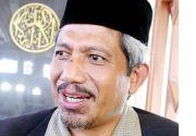KH Athian Ali: Pemerintah Tak Bijak, Habib Rizieq Bukan Musuh Negara