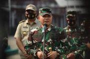 Pangdam Jaya Ancam Bubarkan FPI, Fraksi PKS Jabar Ingatkan Soal Konstitusi