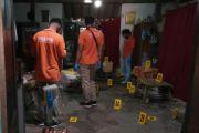 Hasil Otopsi Pastikan Korban Pembunuhan, Polres Tulungagung Belum Tetapkan Tersangka