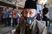 Kritik Rizieq Shihab, Ketua MUI Kabupaten Malang: Ucapannya Bukan Cerminan Pendakwah