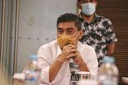 Relawan Alumni Teknik Kimia ITS Dukung Penuh Machfud Arifin Jadi Pemimpin Surabaya