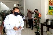 Pangdam Jaya Ingin FPI Dibubarkan, PA 212: Ranah TNI Tidak Sampai Menilai Ormas