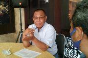 Hadapi Debat Pilkada Medan Putaran Dua, Ini yang Disiapkan Akhyar Nasution