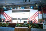Malam Ini, Debat II Pilkada Medan Akan Mengulas Peningkatan Pelayanan Publik dan Persoalan Daerah