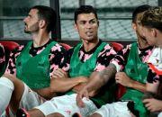 Suporter Korea Menang Gugatan gara-gara Ronaldo, Ada Apa CR7?