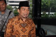 Ketua Fraksi PKS Jazuli Juwaini Berharap TNI Tak Terjebak Politik Praktis