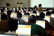 Pemberkasan CPNS Ditutup, BKN: Banyak Instansi Minta Perpanjangan Waktu Lagi