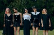 Siap-Siap Red Velvet akan Comeback!