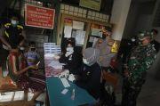 Kasdam Jaya Sebut Covid-19 di Jakarta Jauh Lebih Buruk dari yang Terlihat