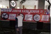 3 M Tidak Dipedulikan, Wajar Kasus COVID-19 di Jakarta Kembali Melonjak