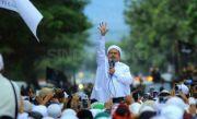 Tersebar Kabar Habib Rizieq ke Makassar, FPI Sulsel: Itu Hoaks