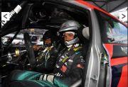 Hyundai Sukses Bajak Anak Didik Valentino Rossi Ikut Lomba Reli