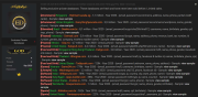 Hacker Bocorkan Judul dan Waktu Peluncuran Game Capcop