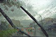 Hujan Sering Turun, Periksa Karet Wiper Mobil Anda Segera