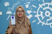 Inovasi, Dosen Unpad Ini Ciptakan Aplikasi Pengukur Stres dari Ponsel